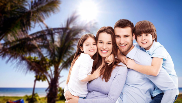 10 Signs That You Really Need A Holiday copy 600x338 - 10 Signs That You Really Need A Holiday