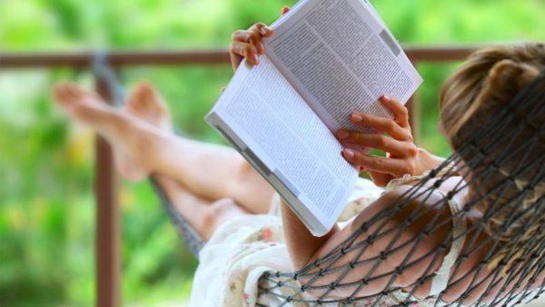 7 Ways to unwind