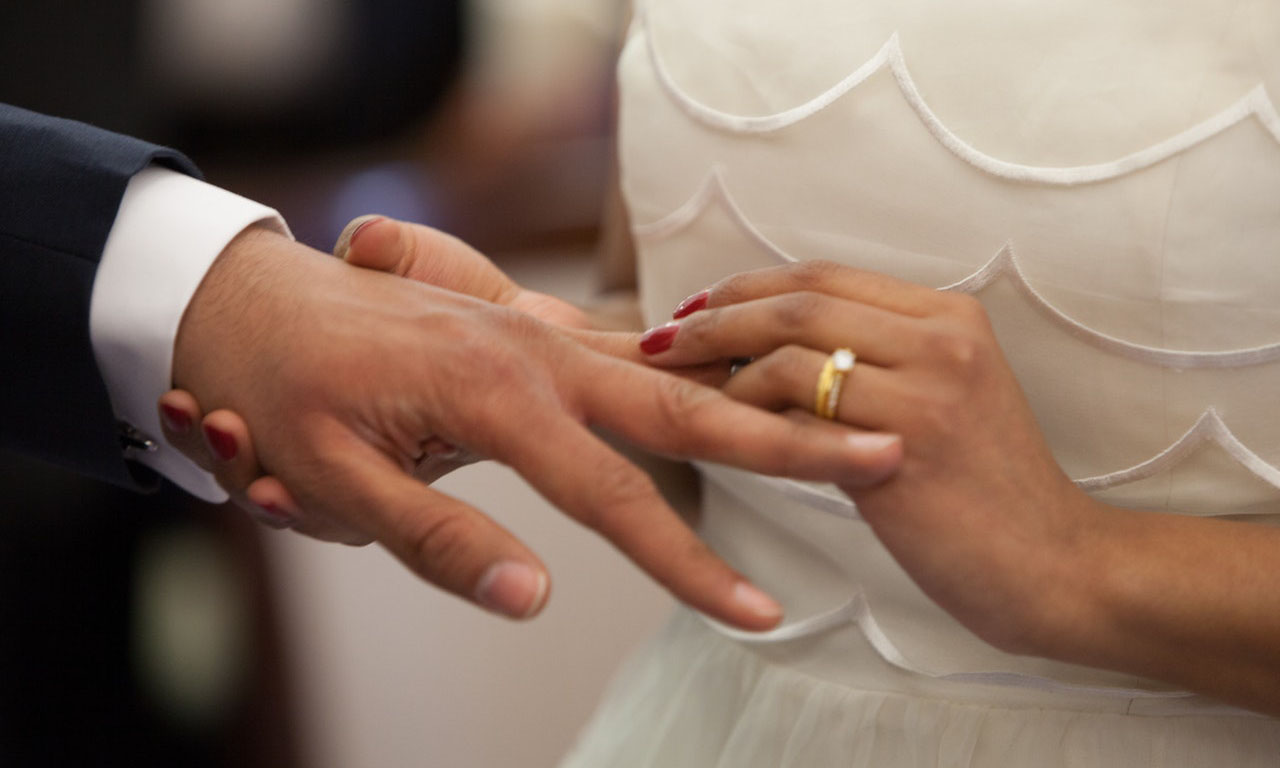 a quick kick start check list wedding preparations stylfemina