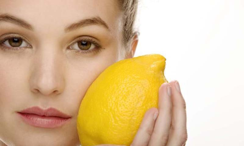 Acne home remedy tips - Acne treatment with home remedies