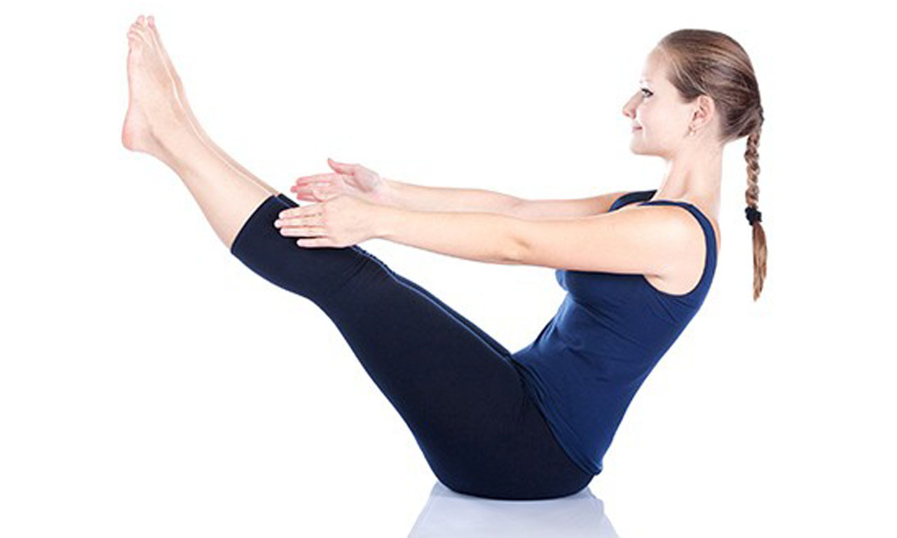 An Ultimate Guide to Increase Your Stamina Through Yoga - An Ultimate Guide to Increase Your Stamina Through Yoga Asanas