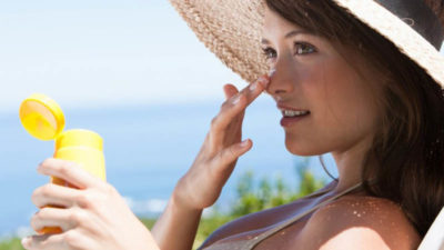 6 Top Sun Protection Products From Lotus Herbals 400x225 - Amazing Brands for less