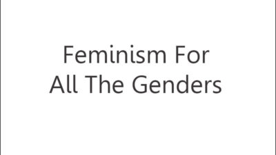Feminism-for-all-the-genders