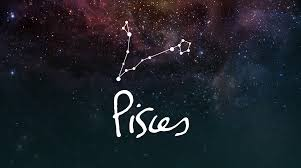 pisces - How to Have a Thriving Relationship with a Pisces Man