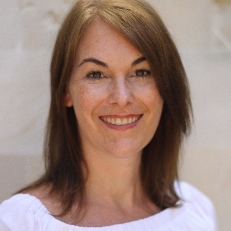 Kathrin Gnilka