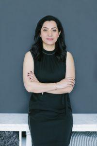Asha Small 200x300 - A Woman with a Mission - Meet Asha Sharma
