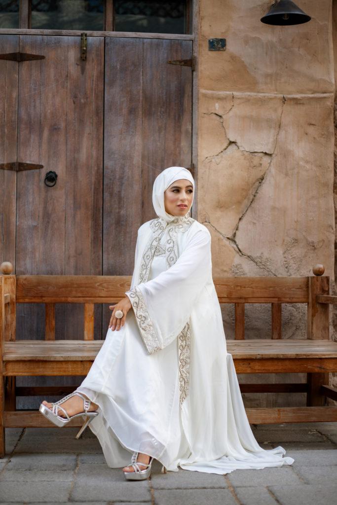 Asiya Rafiq Design 683x1024 - Creating Fashion for People of Determination Asiya Rafiq