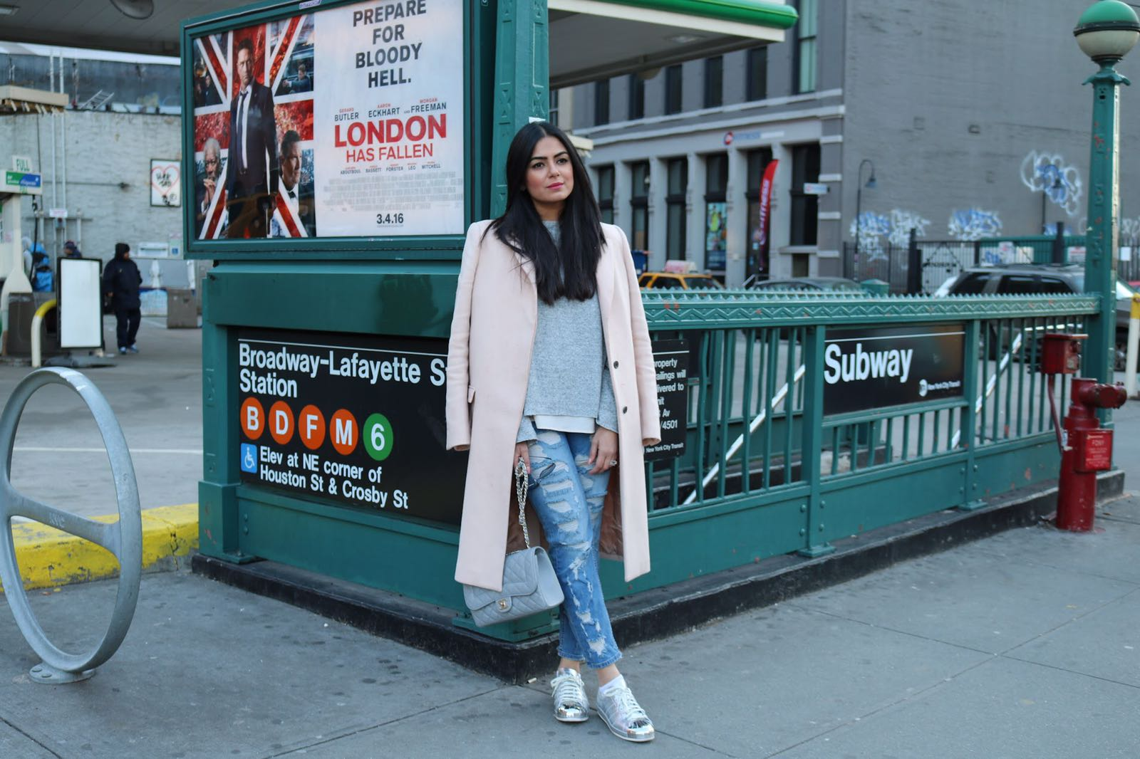 Hajra6 - From Tv Presenting to Fashion Designing -Hajra Lalljee