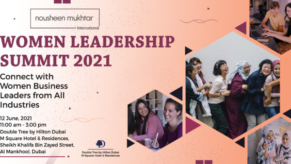 Women Leadership Summit