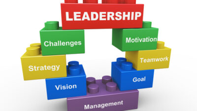 10376342325 bdec3ce86d o 400x225 - 2 things to know about leadership style in 2021