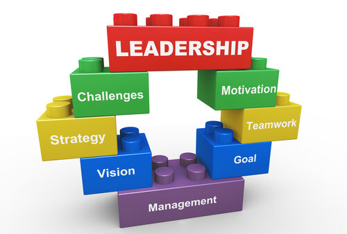 10376342325 bdec3ce86d o 500x338 - 2 things to know about leadership style in 2021