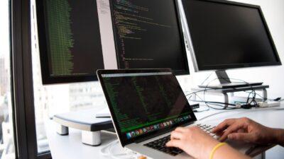 UAE golden visa for coders