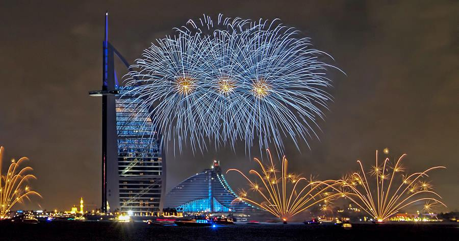 Eid-al-adha-Dubai
