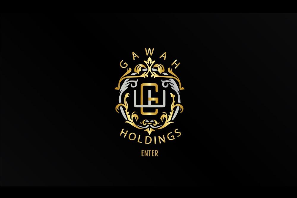 Gawah Holdings